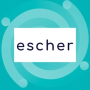 Hurricane Commerce partners with Escher