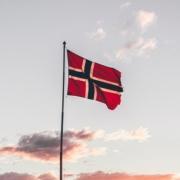 De Minimis Changes – Norway April 2020