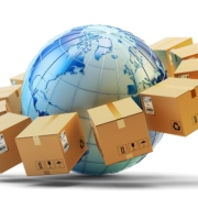 The future international postal strategy and ETOEs