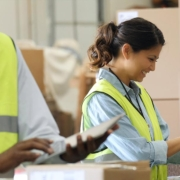 """Postal operators """"will lose business"""" if they don't prepare for introduction of ICS2"""