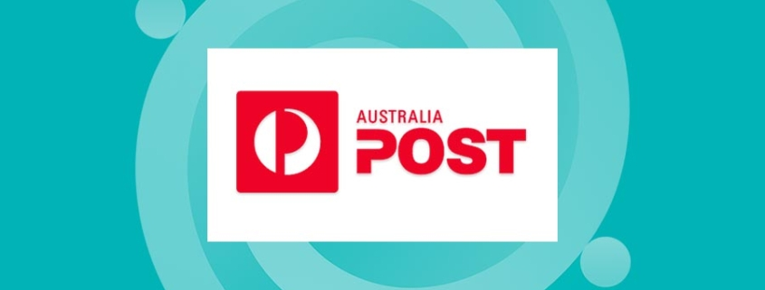 Hurricane Commerce to roll out eCommerce solution for Australia Post