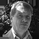 Jan Kooyman