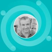 Q&A with Hurricane BDM, Robert Dundas