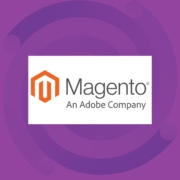 Video - Hurricane Magento Plug-In