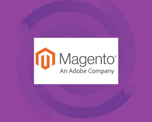 Video - Hurricane Magento Plug-In