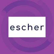Video - The Hurricane and Escher Partnership