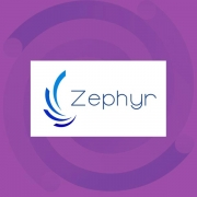 """Hurricane Commerce launches """"game-changing"""" Zephyr"""