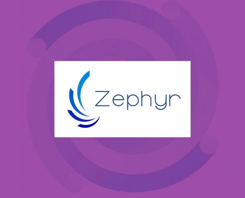 "Hurricane Commerce launches ""game-changing"" Zephyr"