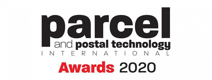 Hurricane Commerce shortlisted for prestigious industry awards