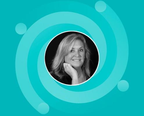 Maureen Cori, Hurricane Commerce