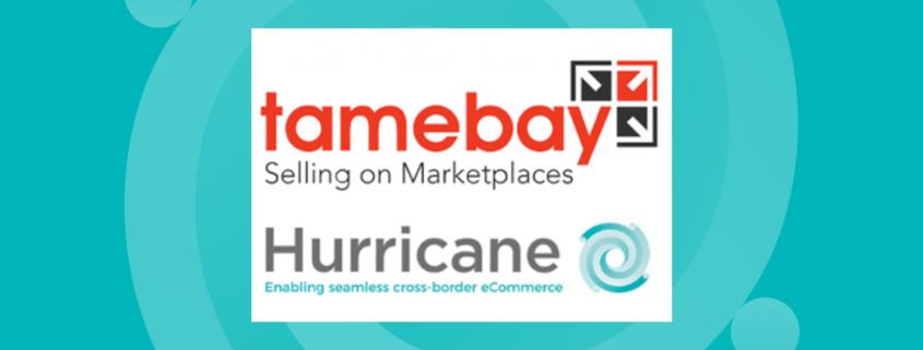 Hurricane Tamebay Webinar